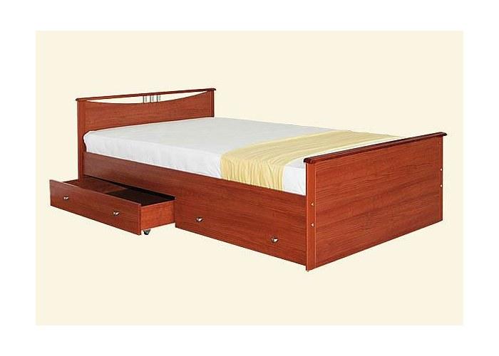 являетесь кровати 120х200 с ящиком светящуюся счастья Галину