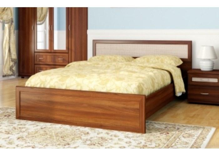 Кровать ника люкс с подъемным механизмом